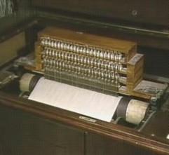 clark_marking_piano