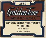 goldentone_label