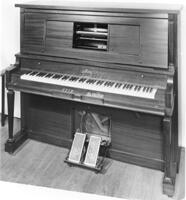 player_piano